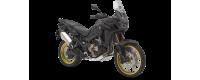 motos honda tipo adventure
