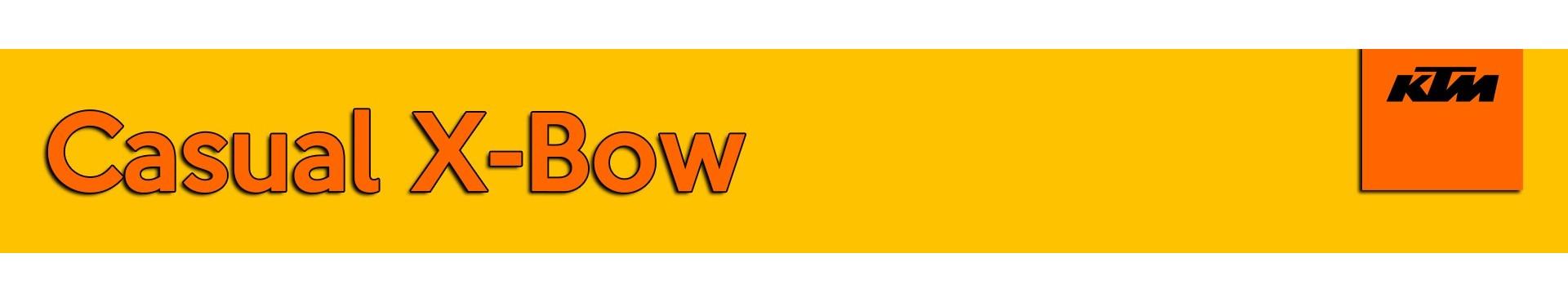 X-Bow