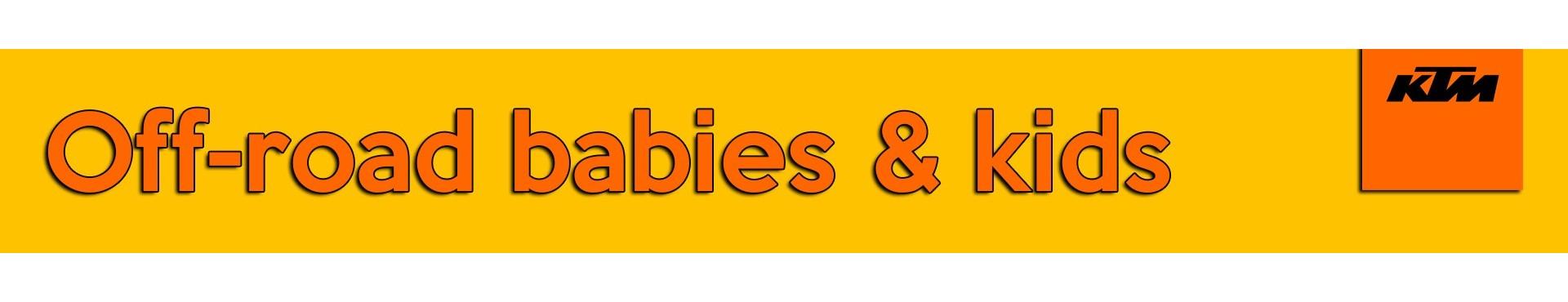 Kids + Babies
