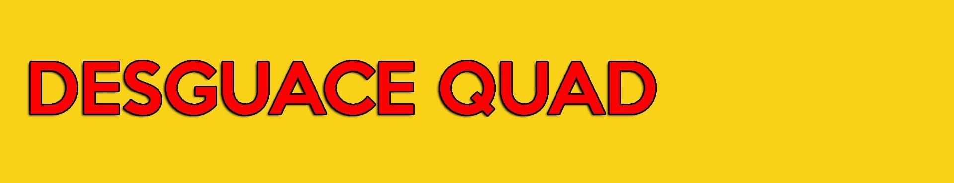 Desguace de Quad. Encuentra la pieza que buscas para tu quad.