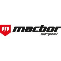 Motos Macbor