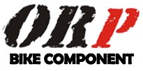ORP bike component